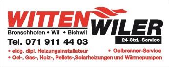 Wittenwiler Broscnhhofen