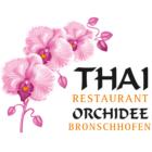 Thai Orchidee Bronschhofen