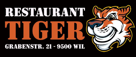 Restaurant Tiger Wil